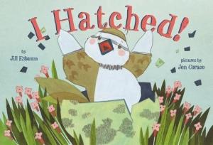 esbaum_i-hatched